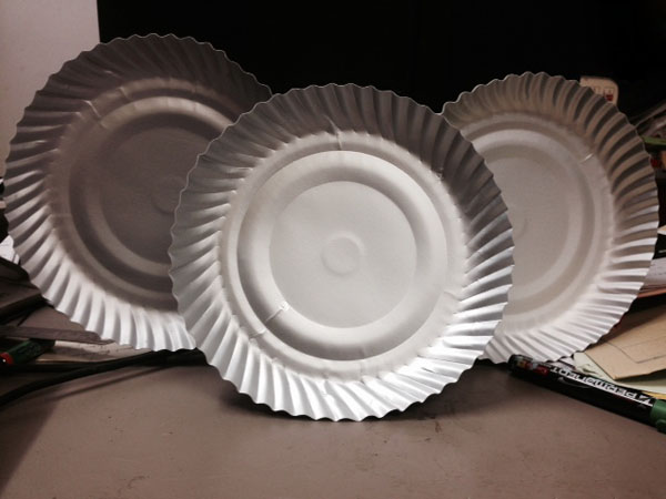 Paper Plates manufacturing and supplies : paper plates manufacturing - Pezcame.Com