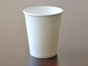 Our company is recognized as a reputed Paper Cup Machine Importer and Supplier. The Paper Cup Machine offered by us is developed and designed using high ... & Paper Cups Paper Cups Manufacturers Paper Cups Exporters paper ...